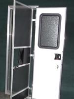 Third Creek Supply Inc Doors Locks Accessories