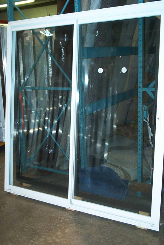 Mobile home sliding glass door replacement sliding for Replacement screen doors sliding patio doors